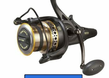 Penn Battle II Saltwater Spinning Reel Review
