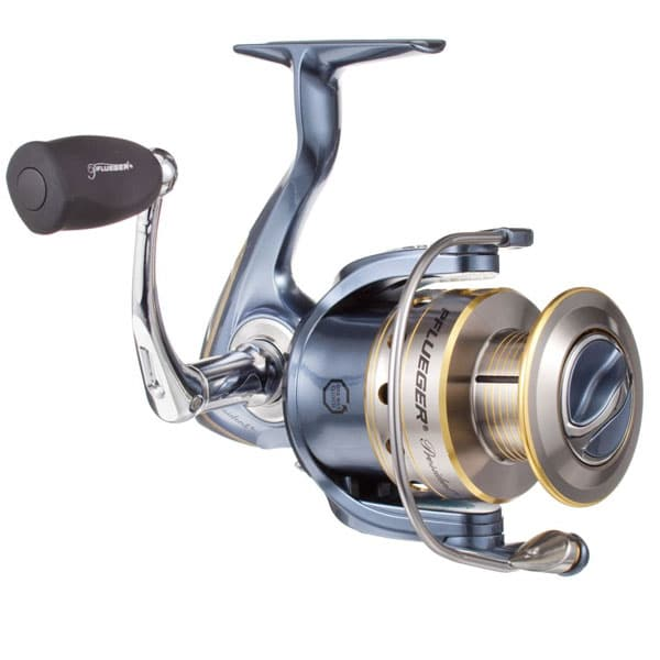pflueger-president-spinning-reel-right-2