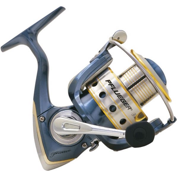pflueger-president-spinning-reel-right