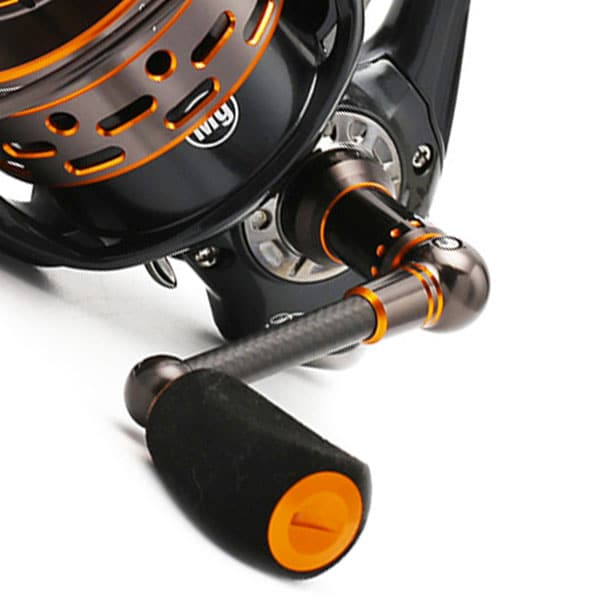 pflueger-supreme-xt-spinning-reel-handle