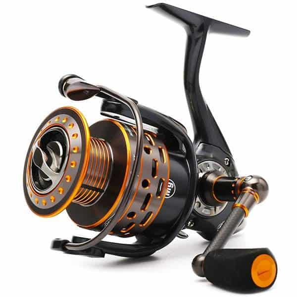 pflueger-supreme-xt-spinning-reel-left-2