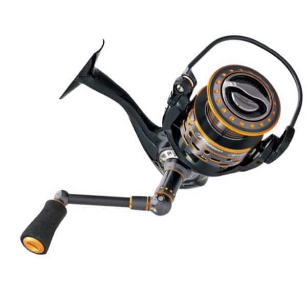 pflueger-supreme-xt-spinning-reel-top