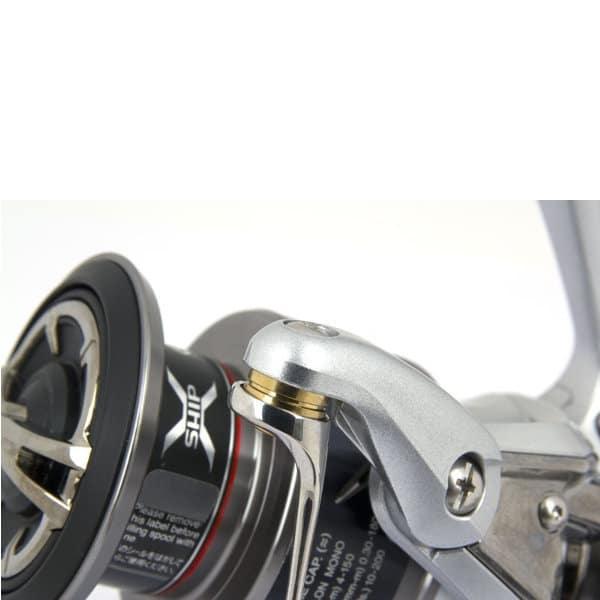 shimano-stradic-fk-reel-closeup