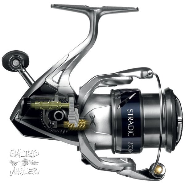 shimano-stradic-fk-reel-cross-section-drop