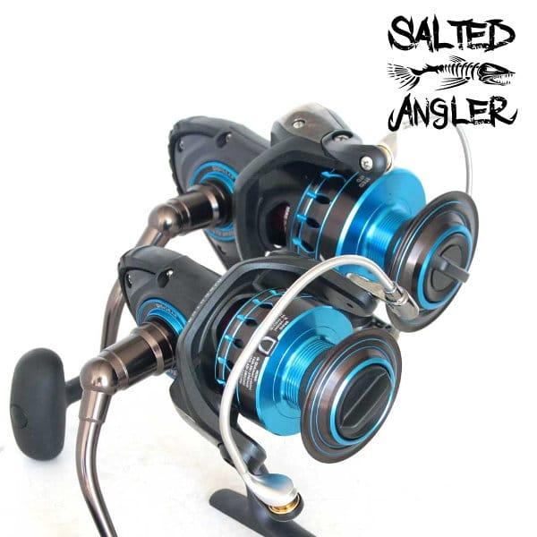 daiwa-saltist-spinning-reel-2