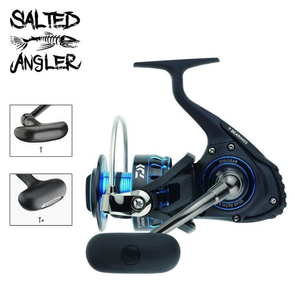 daiwa-saltist-spinning-reel-handles