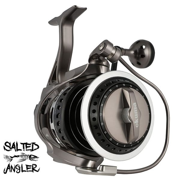 okuma-makaira-reel-top