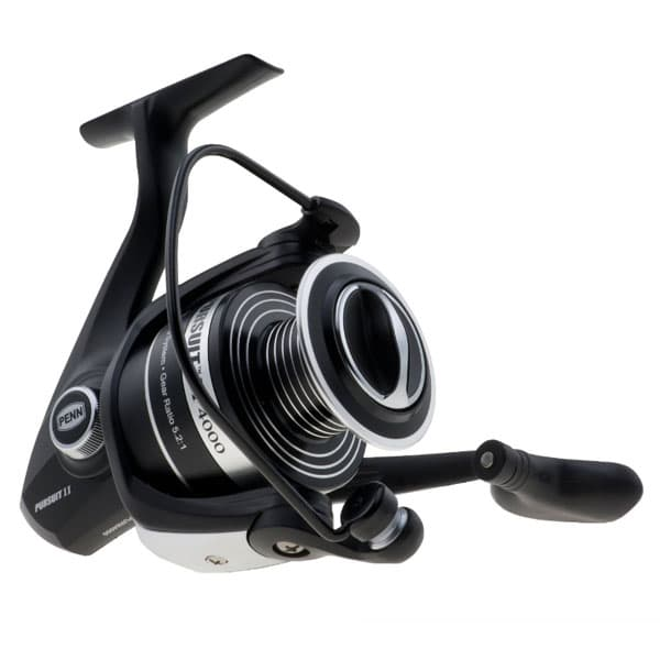 penn-pursuit-II-spinning-reel-l