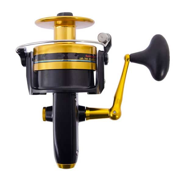 penn-spinfisher-reels-f