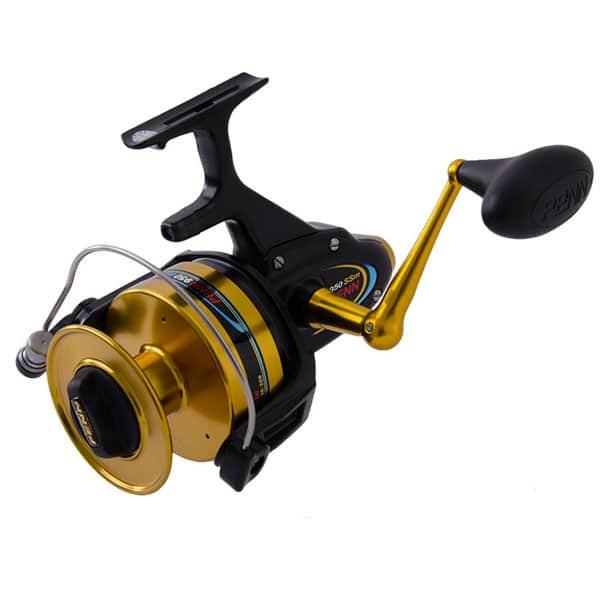 penn-spinfisher-reels-l
