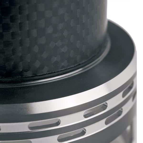 pflueger-patriarch-spinning-reel-carbon-spool