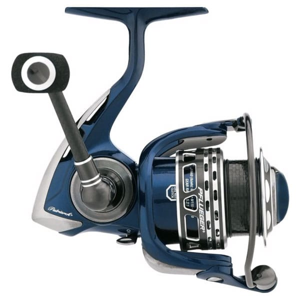 pflueger-patriarch-spinning-reel-right