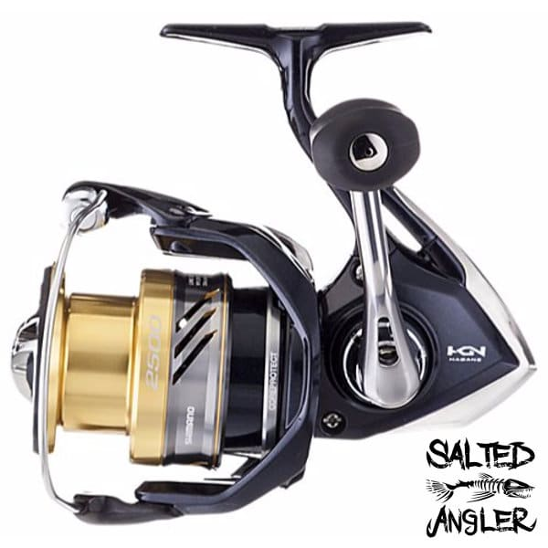 shimano-nasci-spinning-reel-left