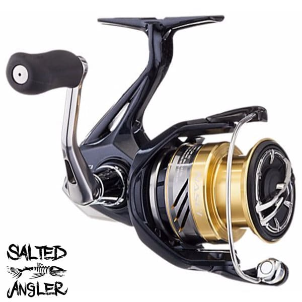 shimano-nasci-spinning-reel-right