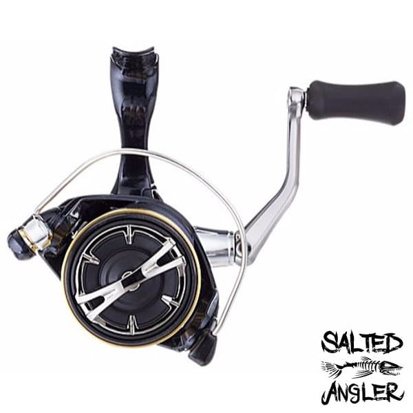 shimano-nasci-spinning-reel-top