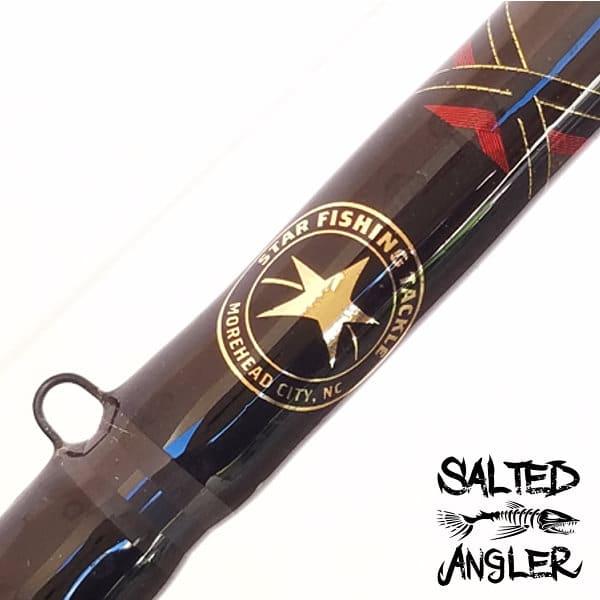 star-stellar-lite-holder