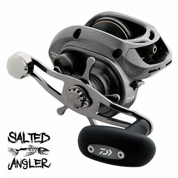 daiwa-lexa-right-crank