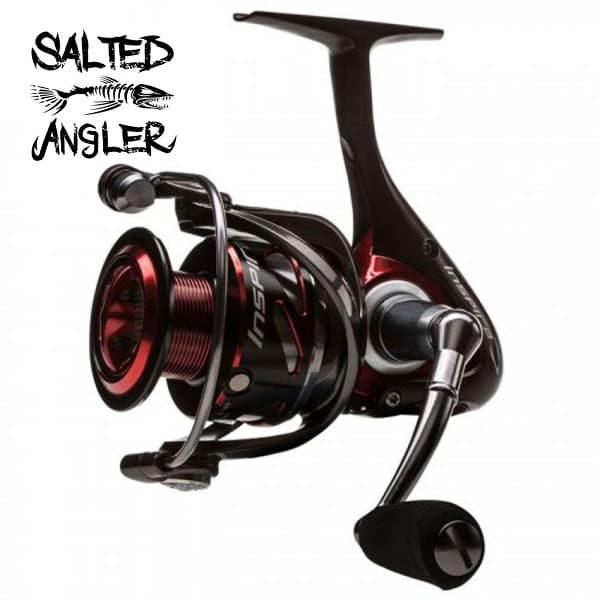 okuma-inspira-reel-right-red