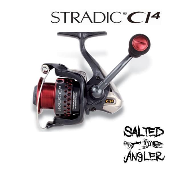 shimano-stradic-ci4-right-logo