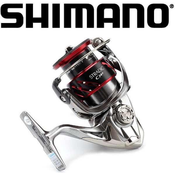 shimano-stradic-ci4-right-logo2