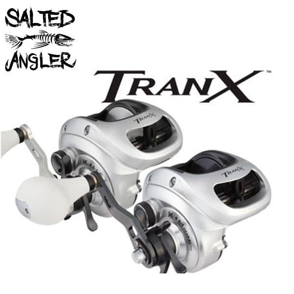 shimano-tranx-500-pair