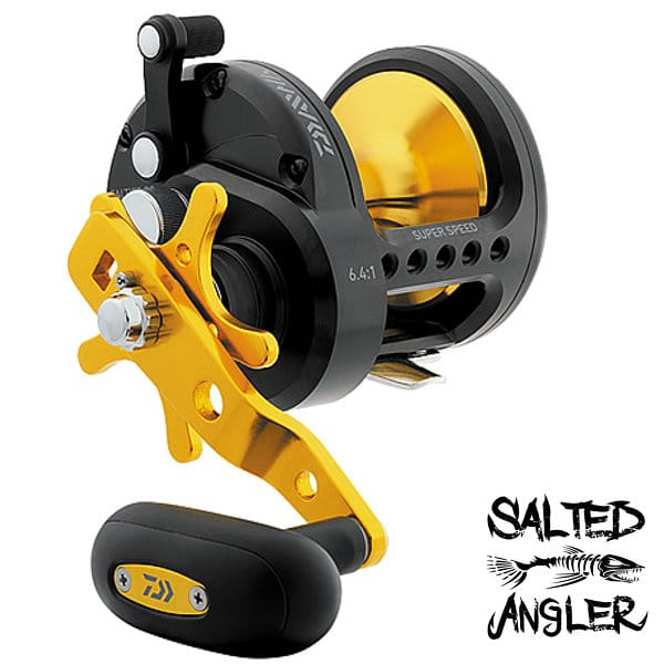 daiwa-saltist-black-gold-left