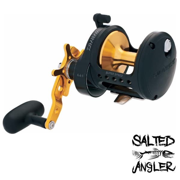 daiwa-saltist-black-gold-top