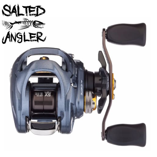 daiwa-zillon-tws-bottom