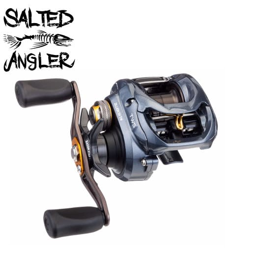 daiwa-zillon-tws-right
