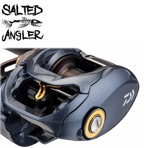 daiwa-zillon-tws-top