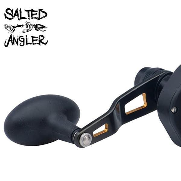 penn-fathom-2speed-lever-drag-handle