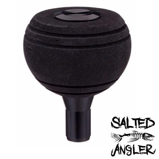 penn-slammer-III-knob