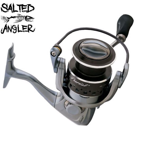 pflueger-purist-spinning-reel-right