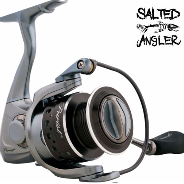 pflueger-purist-spinning-reel-right2