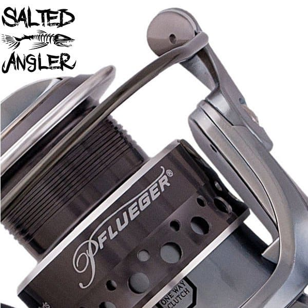 pflueger-purist-spinning-reel-spool