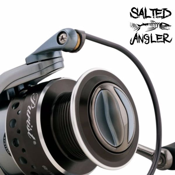 pflueger-purist-spinning-reel-top