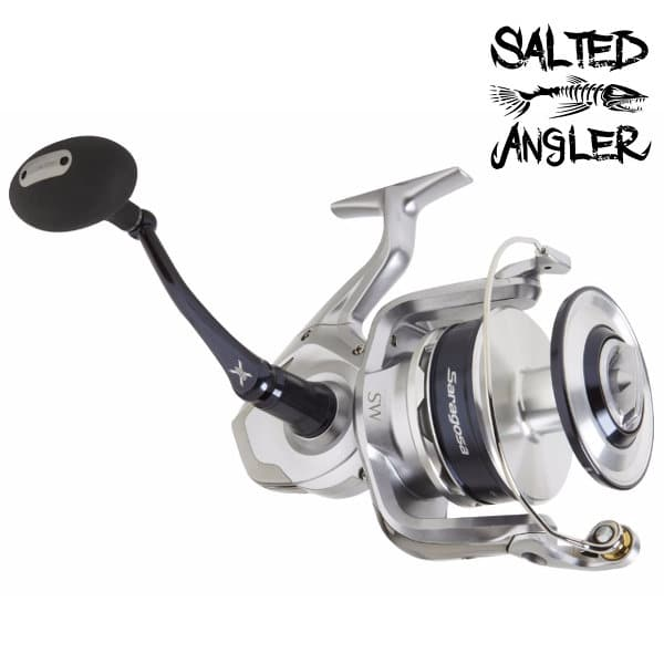 shimano-saragosa-sw-right