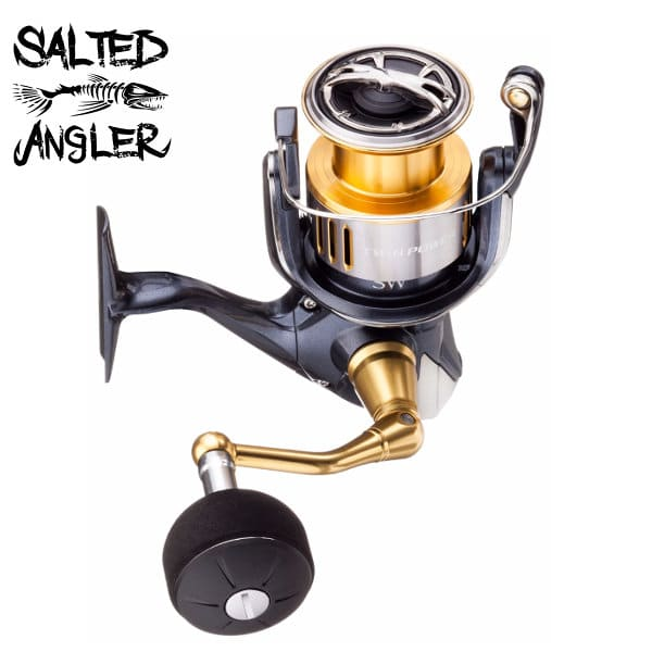 shimano-twin-power-sw-right