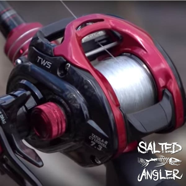 Daiwa-Tatula-CT-Type-R-top