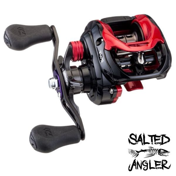 Daiwa-Tatula-CT-Type-R-top2