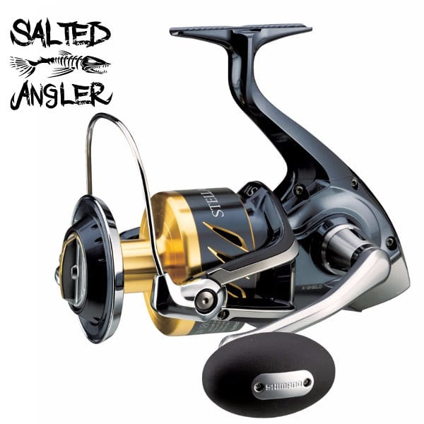 shimano-stella-left-tn