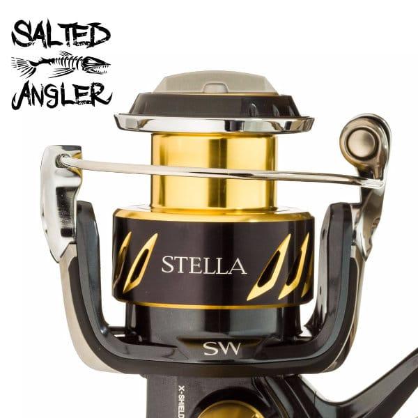 shimano-stella-spool