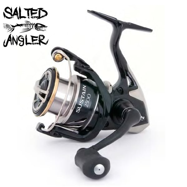 shimano-sustain-reel-left
