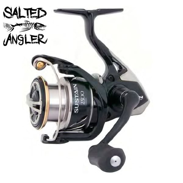 shimano-sustain-reel-left2