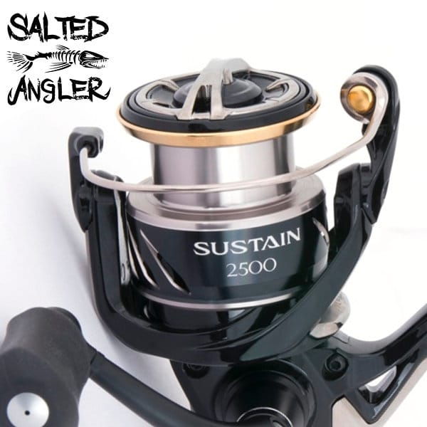 shimano-sustain-reel-spool2