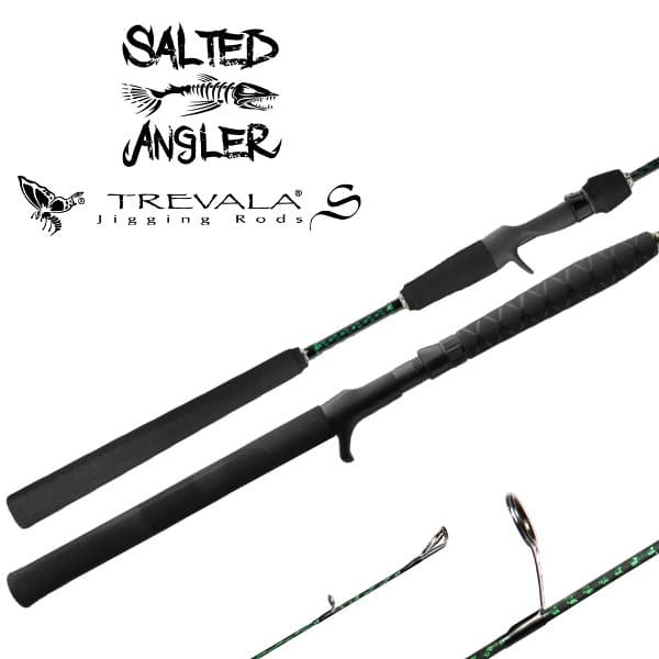 shimano-trevala-s-jigging-group