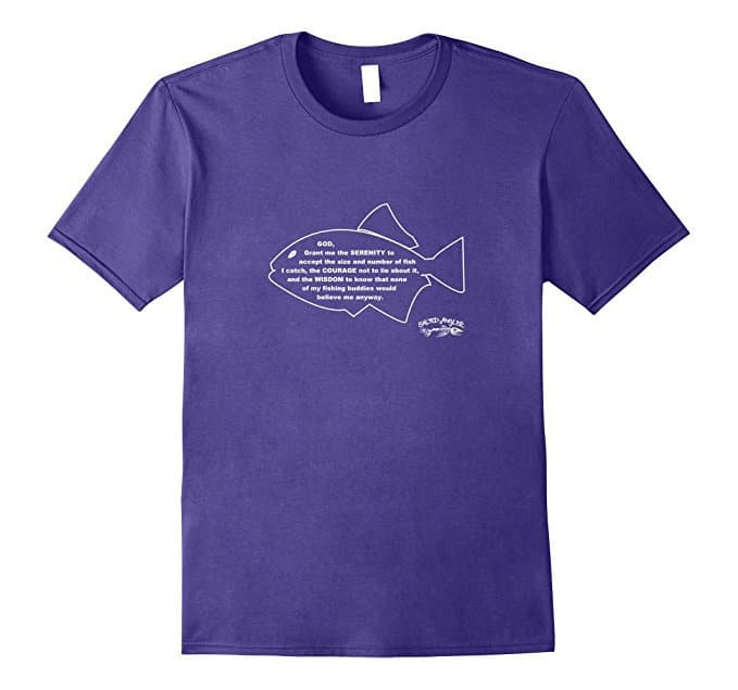 salted-angler-shirt-fishermens-serenity-website
