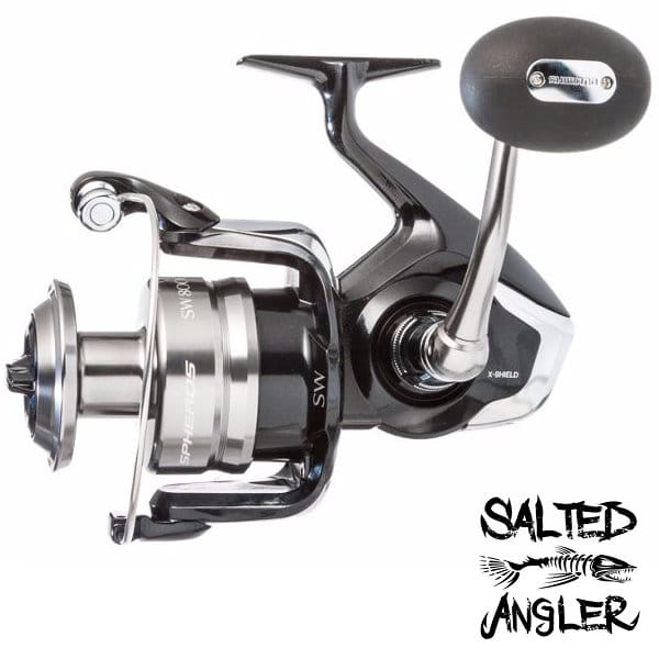 shimano-spheros-sw-reel-left