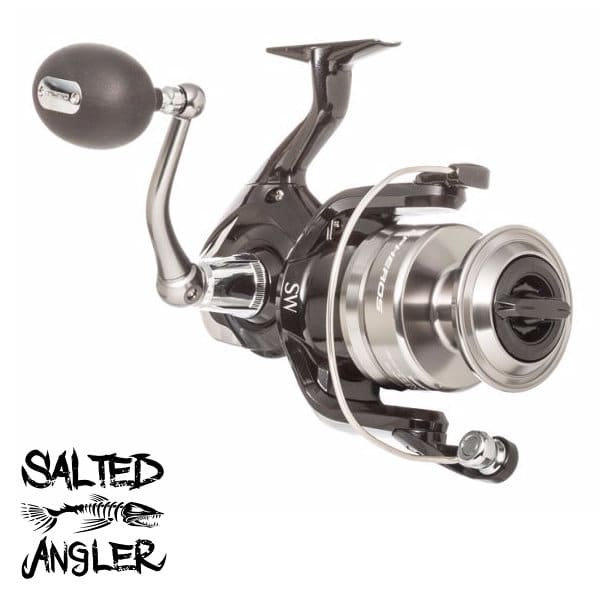 shimano-spheros-sw-reel-right