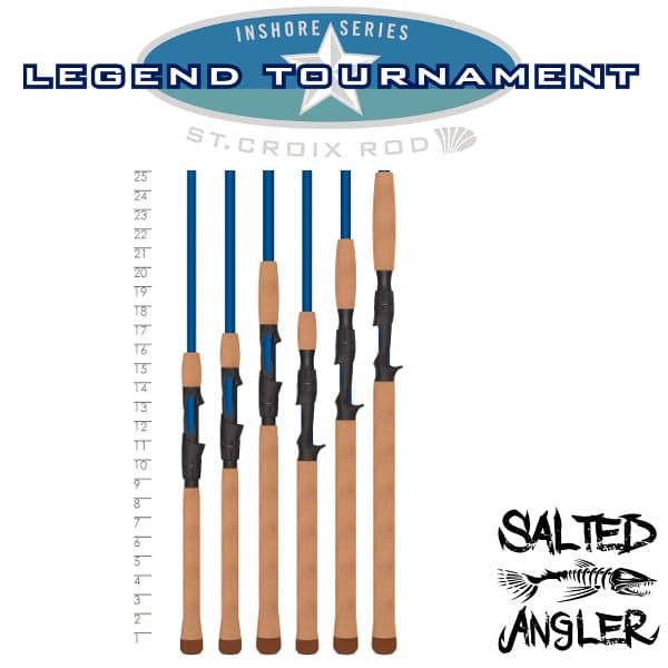 st-croix-legend-tournament-inshore-handles
